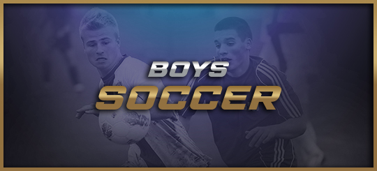 LA high school boys soccer scores and power ratings
