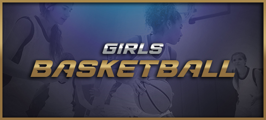 LA high school girls basketball scores and power ratings
