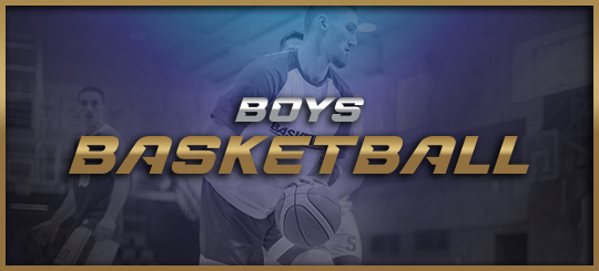 LA high school boys baketball scores and power ratings