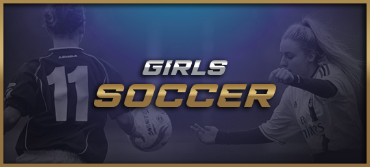 LA high school girls soccer scores and power ratings