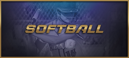 LA high school softball scores and power ratings