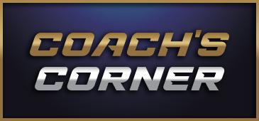 coachs-corner