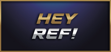 hey-ref