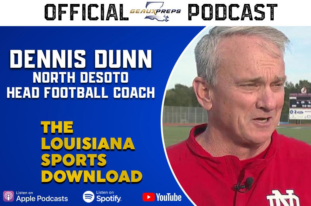 Dunn_Podcast