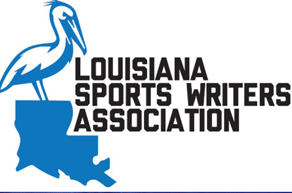 LSWA_Logo